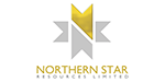 Northern Star Resources Limited