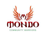 Mondo Community Warriors