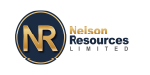 Nelson Resources
