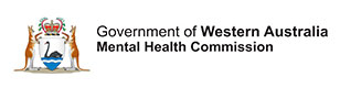 WA Government MHC